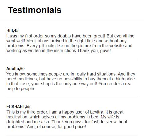 Lasix-onlinefurosemide.com Reviews