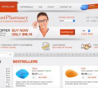 Good-pills.com
