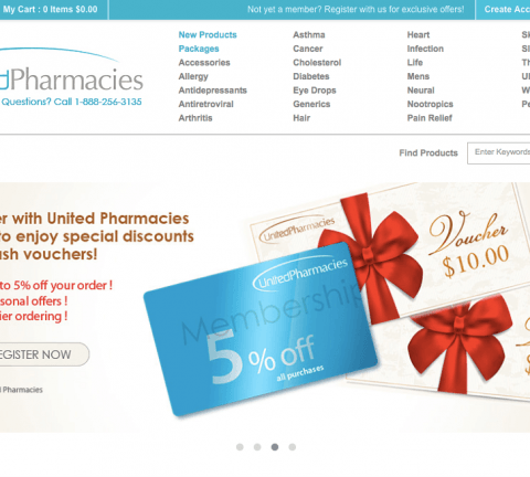 Pharmacy2home coupon code