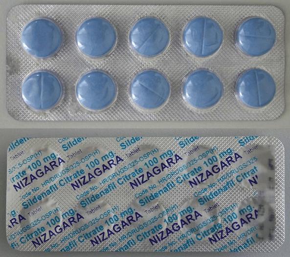 pink cialis pills