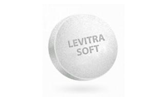 Levitra Soft 20mg