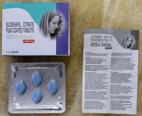 metformin 850 mg 131
