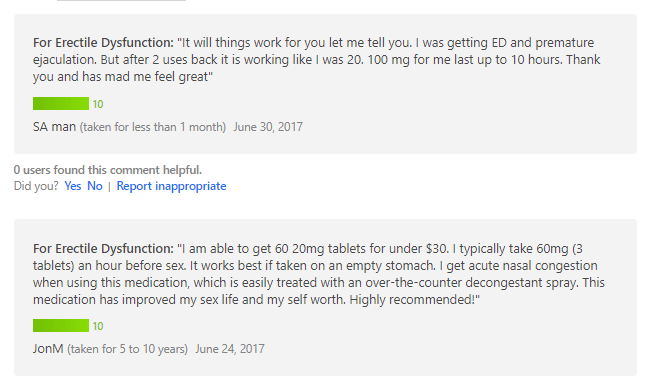 Stay Hard Pills Reviews