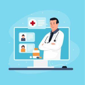 online rx pharmacy